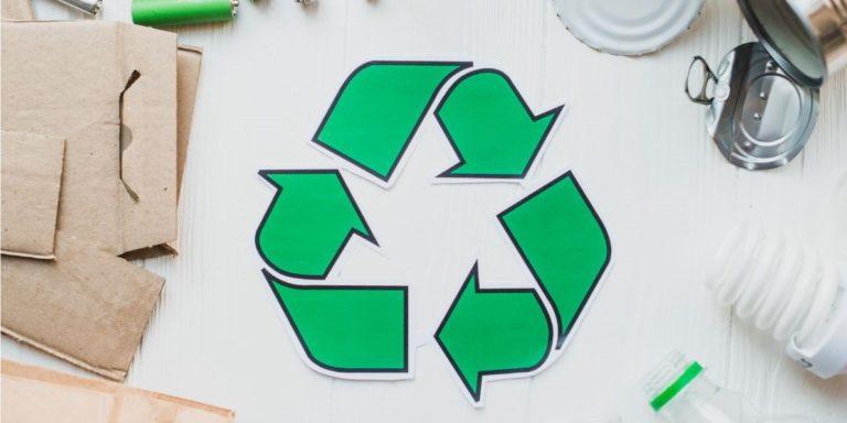 zöld csomagolás